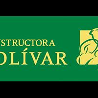 logo_bolivar_2